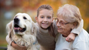 anziani-animale-domestico