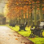 anziani-distanziamento-sociale