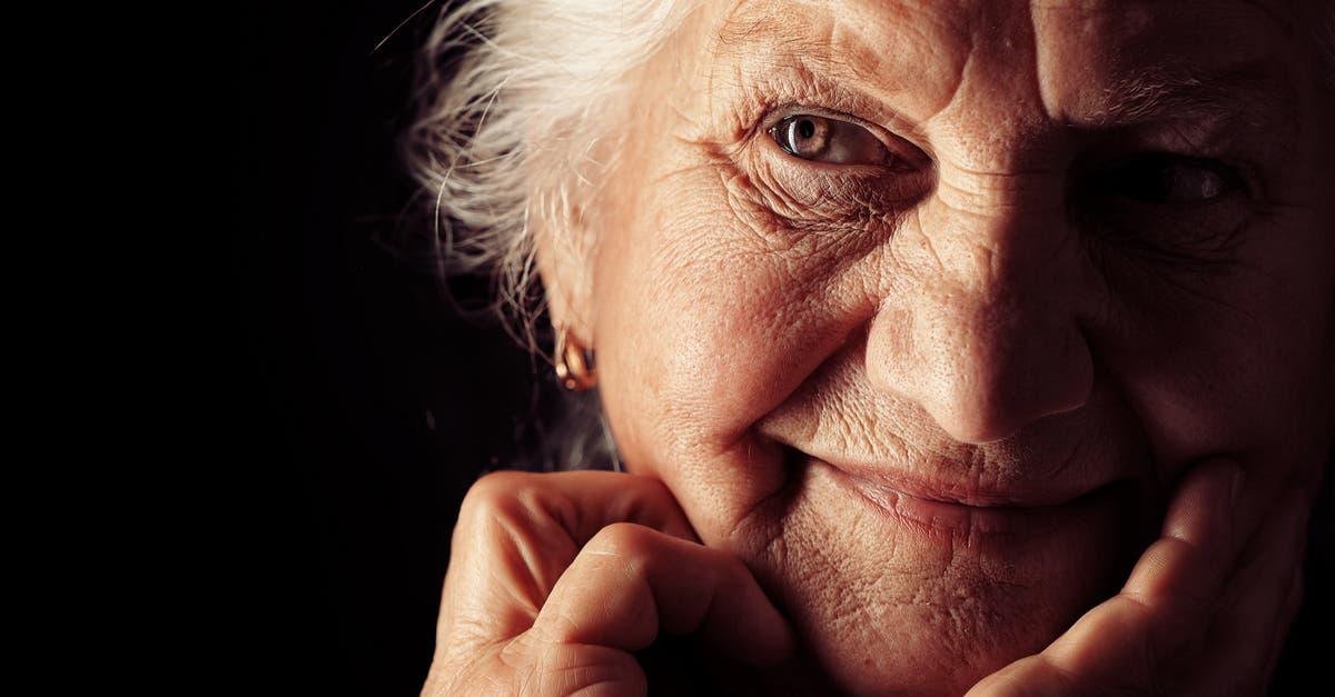 anziani-solitudine-riflessione