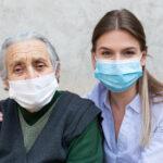 assistenza-anziani-anguillara