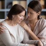 cercare-badanti-madre-figlia-assistenza-anziani-roma