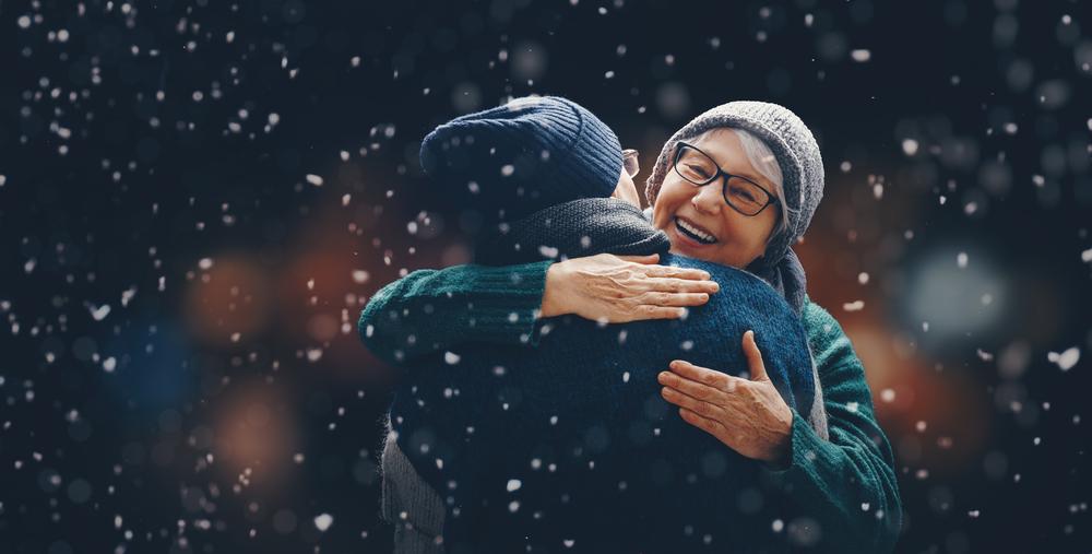cosa-regalare-nonni-natale