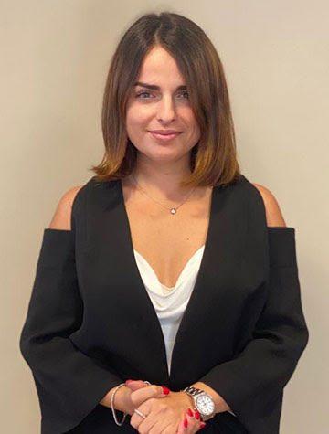 Giulia D'Elia