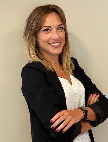 Elisa Del Buono