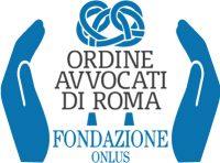 logo-fondazione-ordine-avvocati-roma
