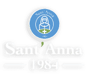 Sant'Anna 1984 Cooperativa Sociale
