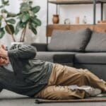 prevenire-cadute-anziani