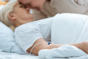 sla-assistenza-domiciliare-caregiver