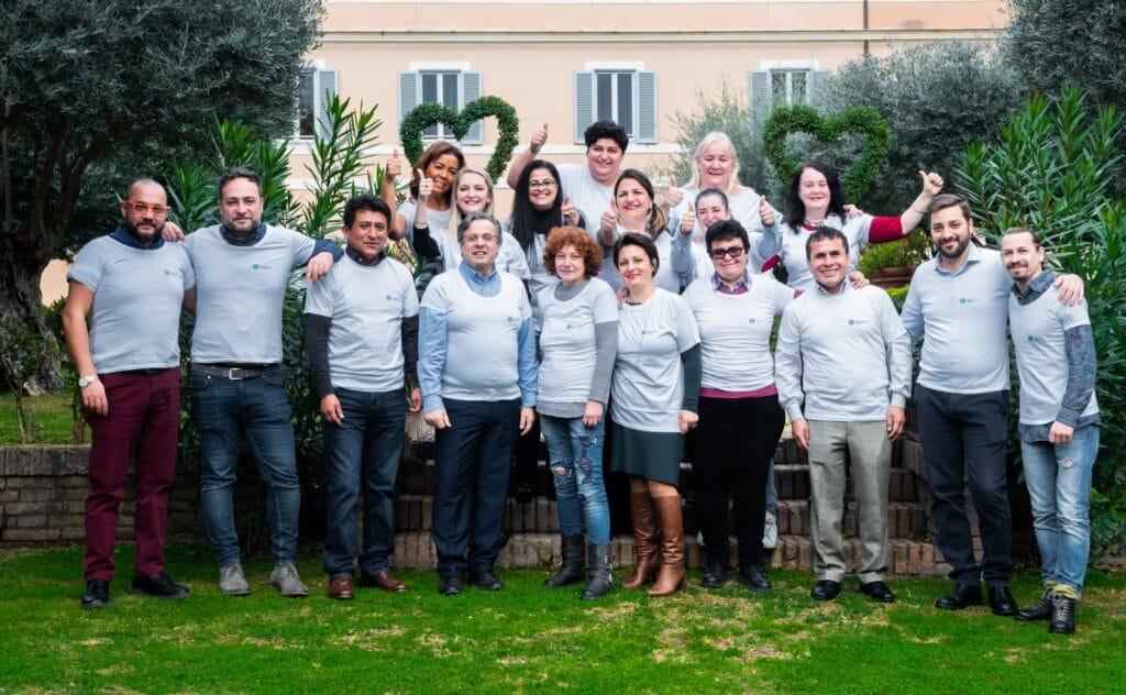 staff-santanna-badanti-agenzia